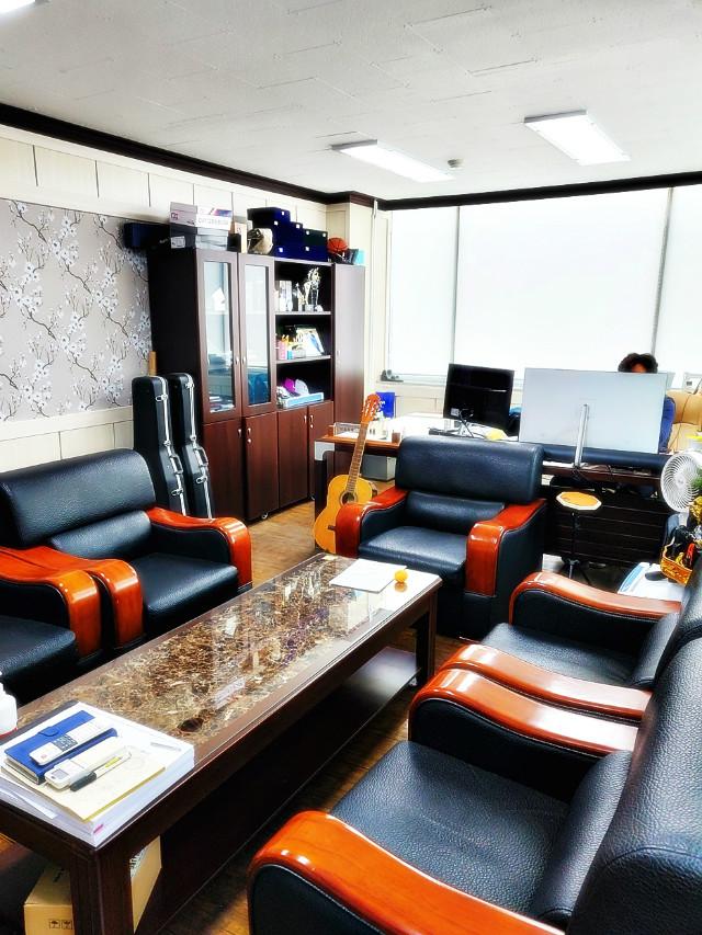 인계동962-5 향군빌딩 4층 사무실 (4).jpg