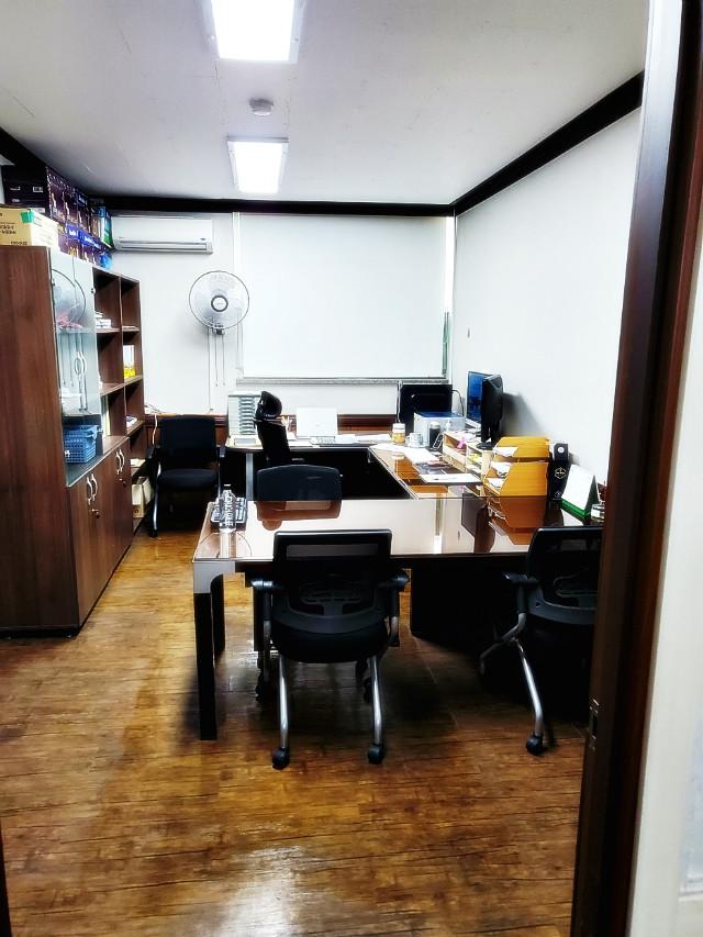 인계동962-5 향군빌딩 4층 사무실 (5).jpg