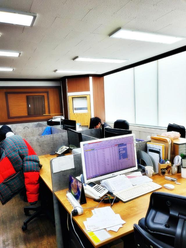 인계동962-5 향군빌딩 4층 사무실 (7).jpg