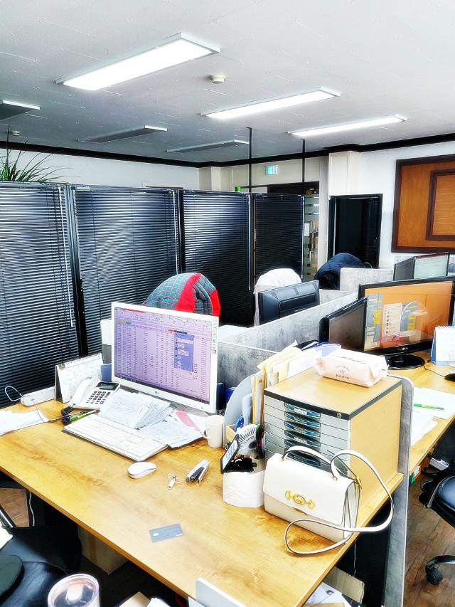 인계동962-5 향군빌딩 4층 사무실 (9).jpg